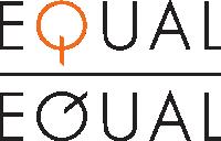 equal4equal