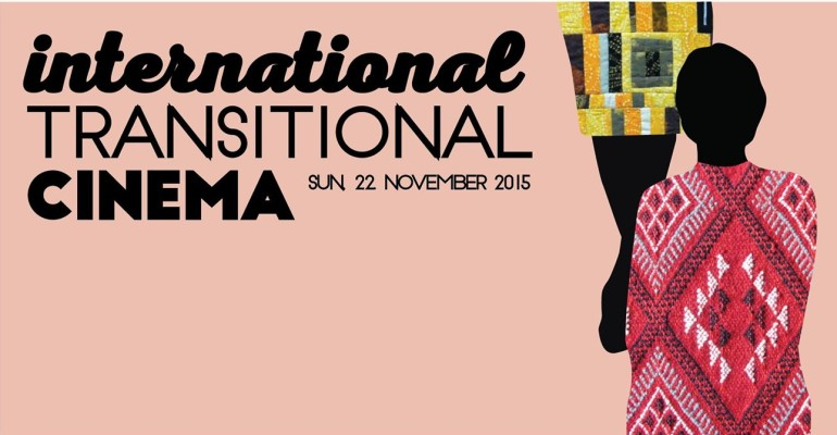 International Transitional Cinema
